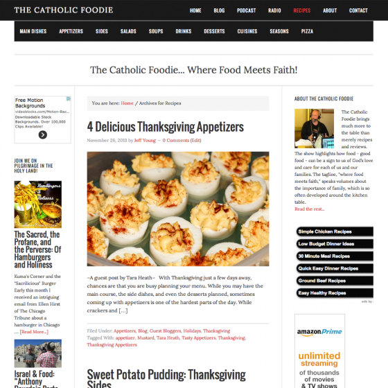 CatholicFoodie-1